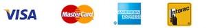 credit-cash-logos
